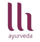 Loretta Heywood Ayurveda Practice Logo